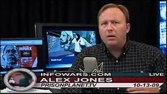 Alex Jones Tv 7_8_Alex Takes Your Calls Today