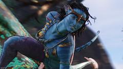 Avatar_Neytiri