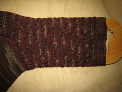 Socks_2009_12_12_Sam_forMama_3