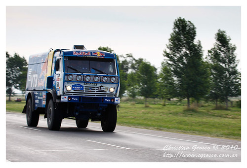 """Dakar 2010 - Argenitna / Chile • <a style=""""font-size:0.8em;"""" href=""""http://www.flickr.com/photos/20681585@N05/4293156018/"""" target=""""_blank"""">View on Flickr</a>"""