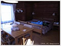 b-20100115_114814.jpg