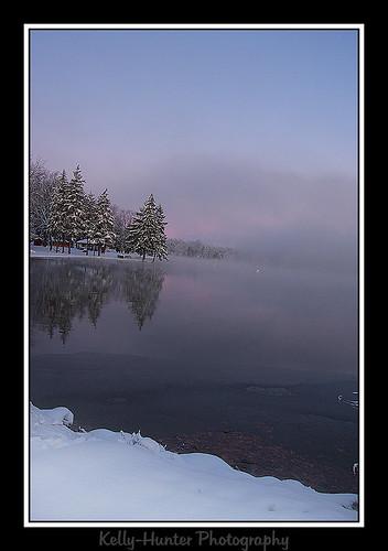 winter pic 01