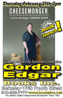 Gordon-Edgar