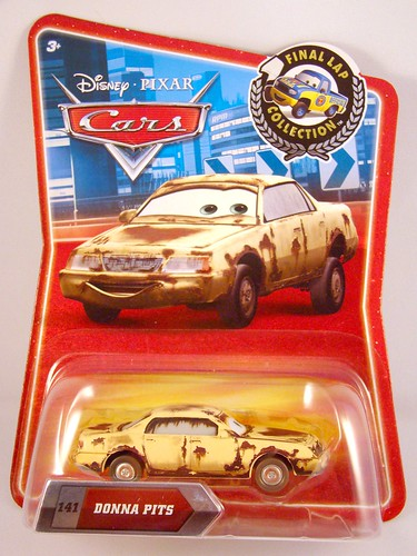 disney CARS final donna pitts (1)