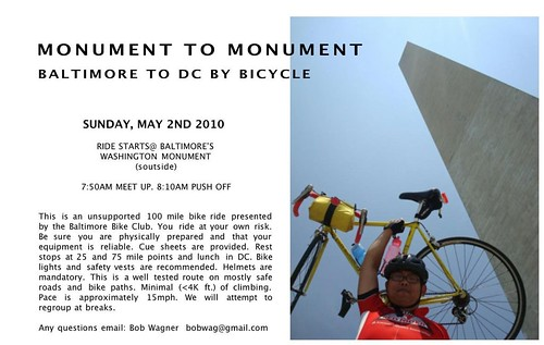 monument_to_monument ride