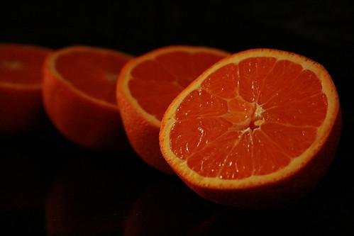 365-114 orange