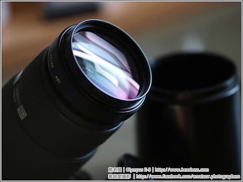 50-200mm/F2.8-3.5