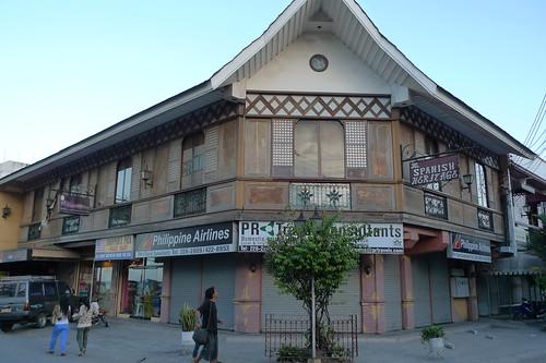 Dumaguete heritage sites