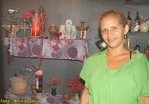 Zé Malandro Melo 07 por você.