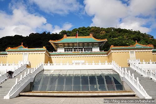 Taipei 1378