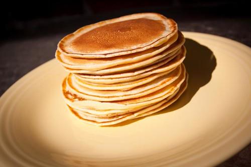 pancakes-8522