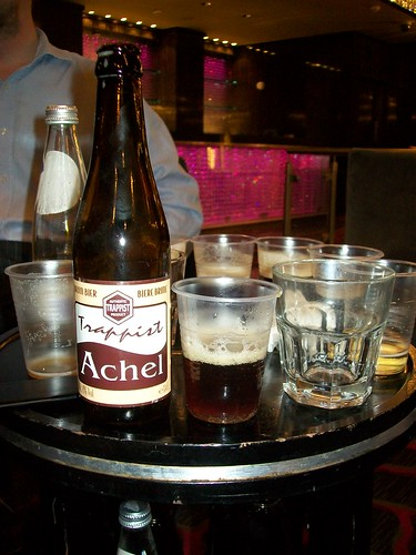 Achel Bruin 8.0%