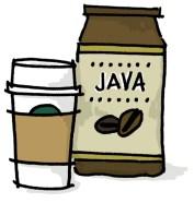 pregnancy_caffeine
