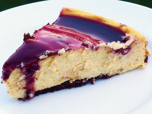 cheesecake17