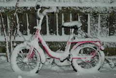 DSC_3702-e-snowy-bike