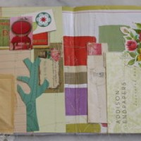{ Crafty } How to make my journal? ...