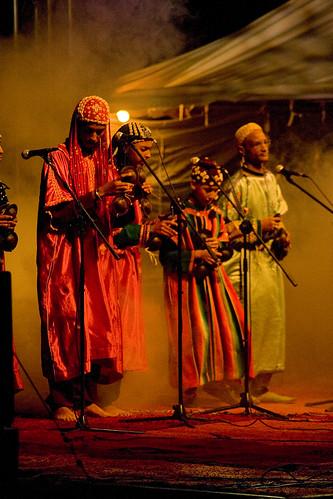 Gnawa musicians (IMG_1076)