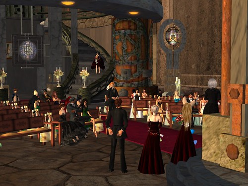 catseye & Destiny wedding_011
