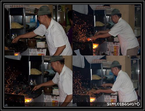 2010.03.20 Teong Hwa Char Koay Teow @ Penang-6