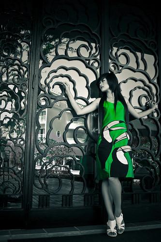 Lana - Chula Fashion