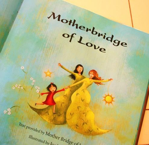 Motherbridge of Love1