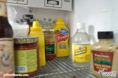 fridge-timcamran-30