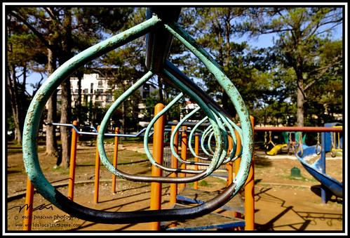 Children's Playground016 copy