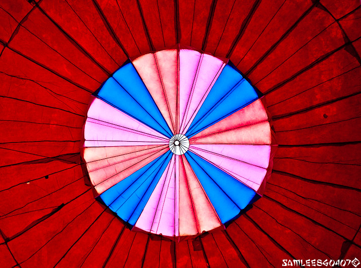 2010.05.28 International Hot Air Balloon Festival @ Alor Setar-18