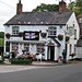 The Chapel House Inn - Mobberley