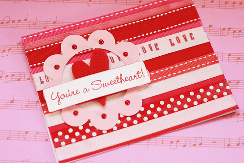 SweetheartRibbon-3
