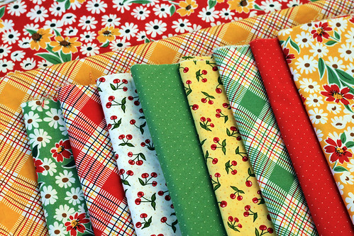 Happy-Camper-Fabrics