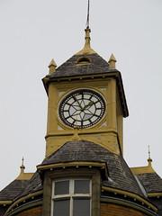 Withington-architecture-5