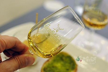 Glenfiddich 12年單一麥芽威士忌