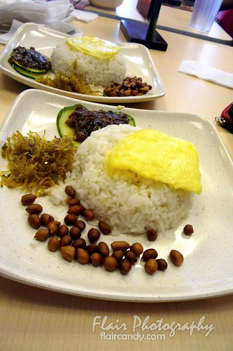 singapore chicken rice 15