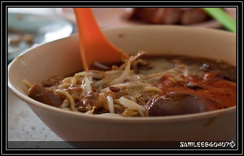 2010.03.14 Guan Yim Deng Lor Mee @ Penang-5