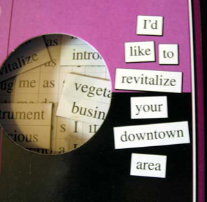 Sexual Innuendo Magnetic Poetry