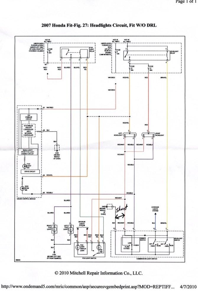 diagram honda accord 2015 wiring diagram full version hd