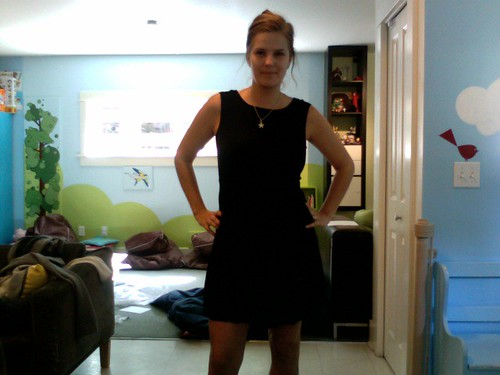 LBD front