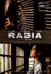 Rabia (2)