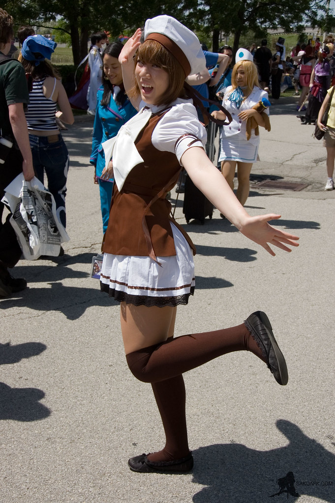 anime_north_2010_30