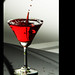 "Splash #9 • <a style=""font-size:0.8em;"" href=""http://www.flickr.com/photos/8038254@N06/4663402362/"" target=""_blank"">View on Flickr</a>"
