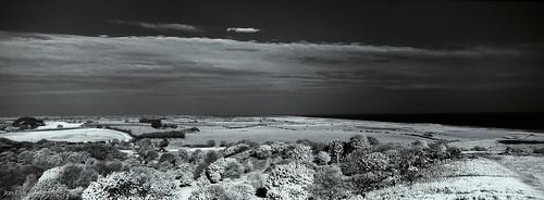 Muckleburgh Hill