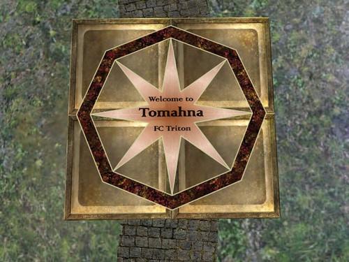 Ray's Home - Tomahna_001