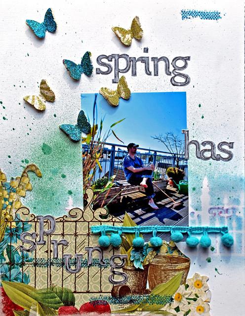 Springhassprung_01