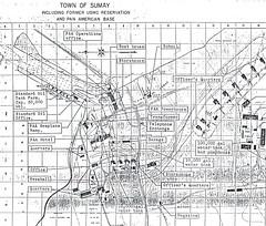 Sumay Map