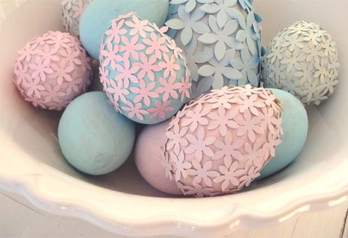 Easter 12