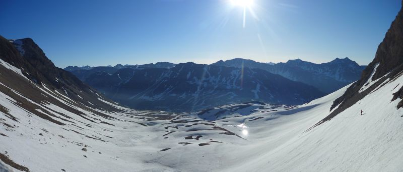 Panorama 139