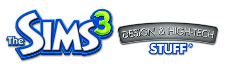 SimFans.de - Interview with producer Melanie Lam of The Sims 3 High End Loft Stuff