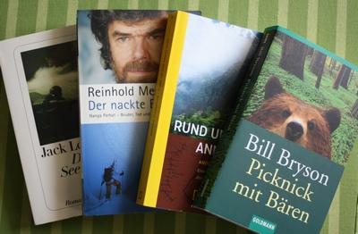 Bücher1