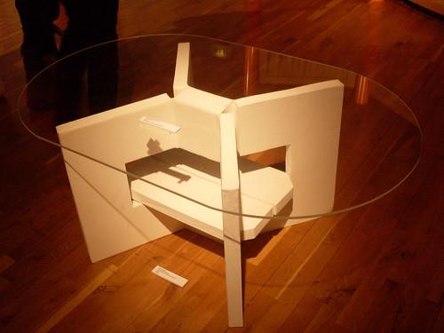 Table - Gary 001